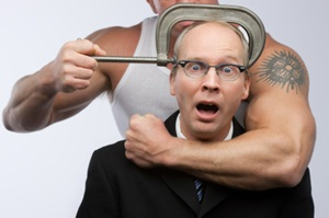 Blog-Big-One-Head-Squeeze