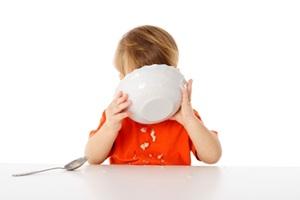 Blog-Porridge-Reduced